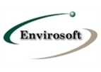 EnviroMSDS - Authoring Software