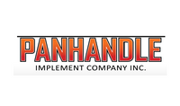 Panhandle Implement Company Inc.
