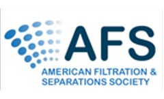 Hurricane Florence Foils AFS 2018 Fall Conference in Charleston, SC