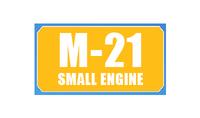 M-21 Small Engine
