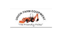 Union Farm Equipment