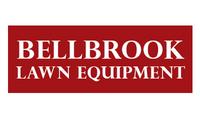 Bellbrook Lawn Equipment