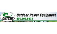 Cutter Power Sales