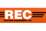 Rucker Equipment Co