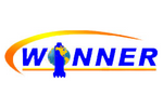 Winner  Industry Corporation Ltd.