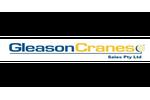 Gleason Cranes Australia Pty Ltd