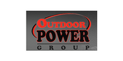 Outdoor Power Group, Inc