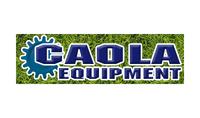 Caola Equipment