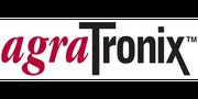 AgraTronix