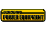 Turnpike Power Equipment LLC