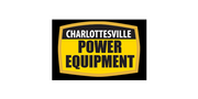 Charlottesville Power Equipment