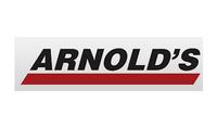Arnold Companies, Inc