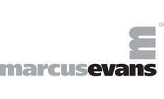 Marcus - Management and Leadership Course