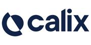 Calix Limited