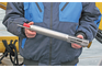 Model CTD48 - Multiparameter Probe