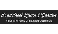 Bradstreet Lawn & Garden