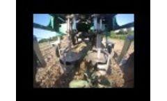 Eco Weeder Video