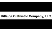 Hillside Cultivator Company, LLC