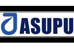 Asupu Corporation., LTD