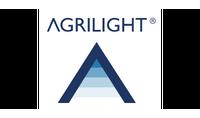 Agrilight B.V.