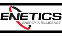 Enetics, Inc.