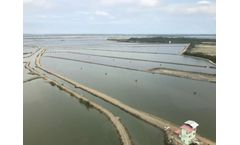 Investing in aquaculture: a road to riches or a path to poverty?