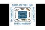 AquaInTech Inc.