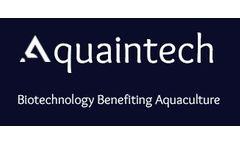 AquaInTech - Probiotics for Aquaculture