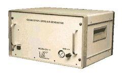 VIG Industries - Combustion / Zero Air Generators