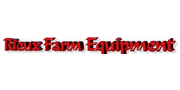 Rioux Farm Equipment
