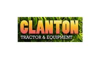 Clanton Tractor & Equipment