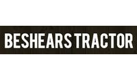 Beshears Tractor