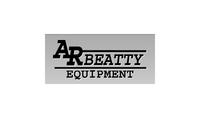 A.R. Beatty Equipment, Inc