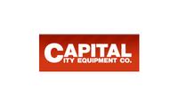 Capital City Equipment