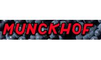 Munckhof Manufacturing
