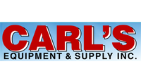 Carls Equipment & Supply, Inc.