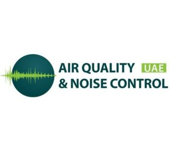 Air Quality and Noise Control UAE 2016