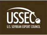 USSEC Conducts U.S. Soy Supply Workshop – Agribusiness Series, Promoting the U.S. Soy Advantage Message to Customers in Indonesia, Thailand and the Philippines