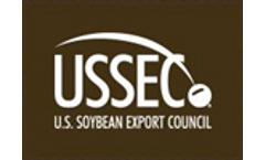 USSEC Speaks Science & Sustainability to Support Soy Food Consumption in Taiwan