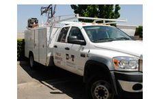 D T Fiberglass- - Fiberglass Repair, Retrofit and Installation Services