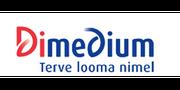 AS Remedium