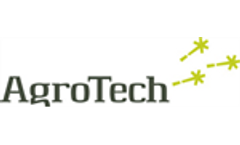 Consultancy On Development & Maturing of Technological Solutions