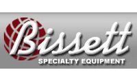 Bissett Specialty Equipment