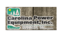 Carolina Power Equipment, Inc.