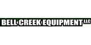Bell Creek Equipment, LLC