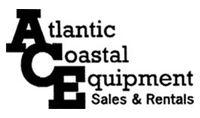 Atlantic Coastal Equipment