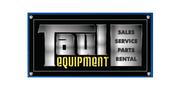 Taul Equipment Inc