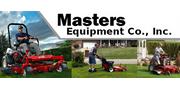 Masters Equipment Co. Inc