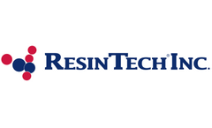 Resin Analysis Services