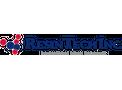 ResinTech - Model AMB-SS - Anionic Single Sheet Ion Exchange Membrane